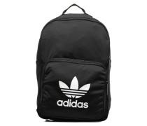 BP CL TRICOT Sac à dos Rucksäcke für Taschen in schwarz