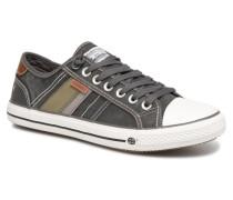 Rimain Sneaker in grau
