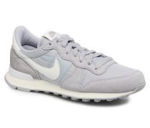 Wmns Internationalist Sneaker in grau