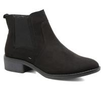 Myat Stiefeletten & Boots in schwarz
