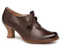 ROCOCO 2 Stiefeletten & Boots in braun