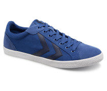 Deuce Court Summer Sneaker in blau