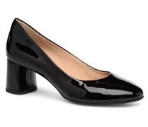 10795 Pumps in schwarz