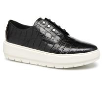 D KAULA C D84ANC Sneaker in schwarz