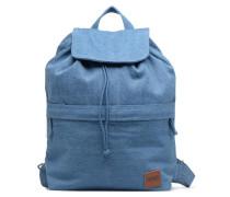 Lakeside Backpack Rucksäcke für Taschen in blau
