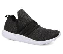 Raven FG 2.0 SE15 Sneaker in schwarz