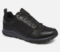 Litewave Fastpack II GTX M Sportschuhe in schwarz