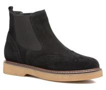 JONE TG BOOTIE Stiefeletten & Boots in schwarz
