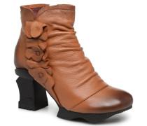 Armance 118 Stiefeletten & Boots in braun
