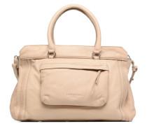 Lome Handtasche in beige