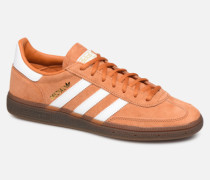 Handball Spezial Sneaker in orange