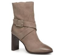 COINIA Stiefeletten & Boots in grau