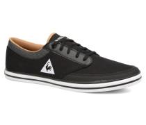 Remilly cvs Sneaker in schwarz