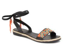 ROMILDA Sandalen in mehrfarbig