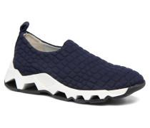 BepicX Sneaker in blau