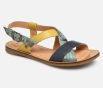 Vaquetilla Fantasy N5181 Sandalen in mehrfarbig
