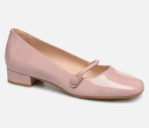 Ladiam Ballerinas in rosa