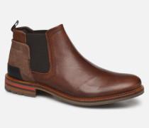 DYLAN Stiefeletten & Boots in braun