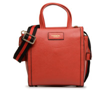 Rovely handbag Handtasche in rot