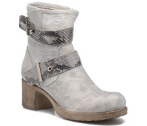L.5 Eliora Stiefeletten & Boots in grau