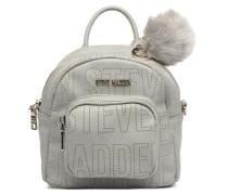 Bspunkyy Rucksäcke für Taschen in grau