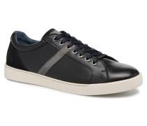 Arazan Sneaker in blau