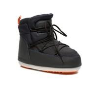 Buzz Tech Stiefeletten & Boots in schwarz
