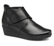 Goldy Stiefeletten & Boots in schwarz