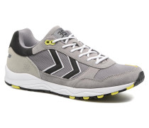 3S Sport Sneaker in grau