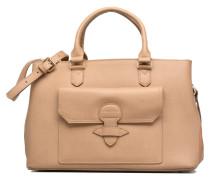Vanessa Handtasche in braun