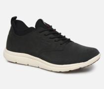 Hike Smart C Sneaker in grau