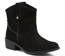Bastrop Stiefeletten & Boots in schwarz