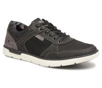 Louisi Sneaker in schwarz