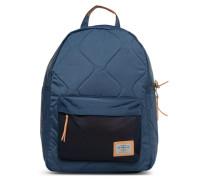 CORK BACKPACK Rucksäcke für Taschen in blau