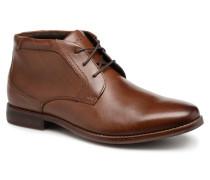 Style Purpose Stiefeletten & Boots in braun