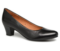 Sue Pumps in schwarz
