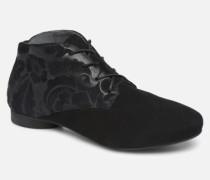 Think! Guad 85274 Stiefeletten & Boots in schwarz