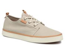 Free CVS Sneaker in beige