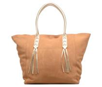 Oceane Handtasche in braun
