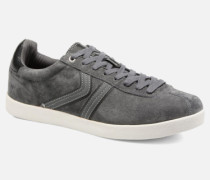 Kanior Sneaker in grau
