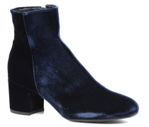 Jonna Stiefeletten & Boots in blau