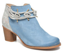 Barak Stiefeletten & Boots in blau