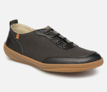 Friendly Amazonas N5613T Sneaker in schwarz