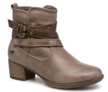 Tina Stiefeletten & Boots in braun