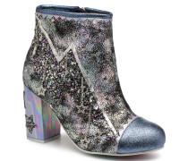 MAJOR TOM Stiefeletten & Boots in mehrfarbig