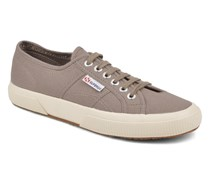 2750 Cotu M Sneaker in grau