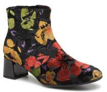 Valentine Stiefeletten & Boots in mehrfarbig