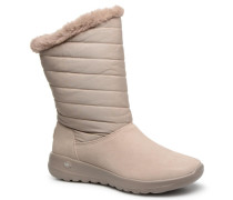 OnTheGo Joy Blizz Stiefel in beige