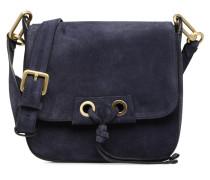 7HVD07V40527 Handtasche in blau