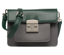 Paul & Joe Sister IGNACE Handtasche in schwarz